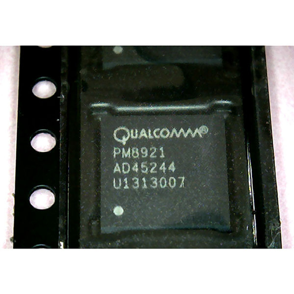 Motorola Moto X Play Power IC Qualcomm PM8921 -2pcs