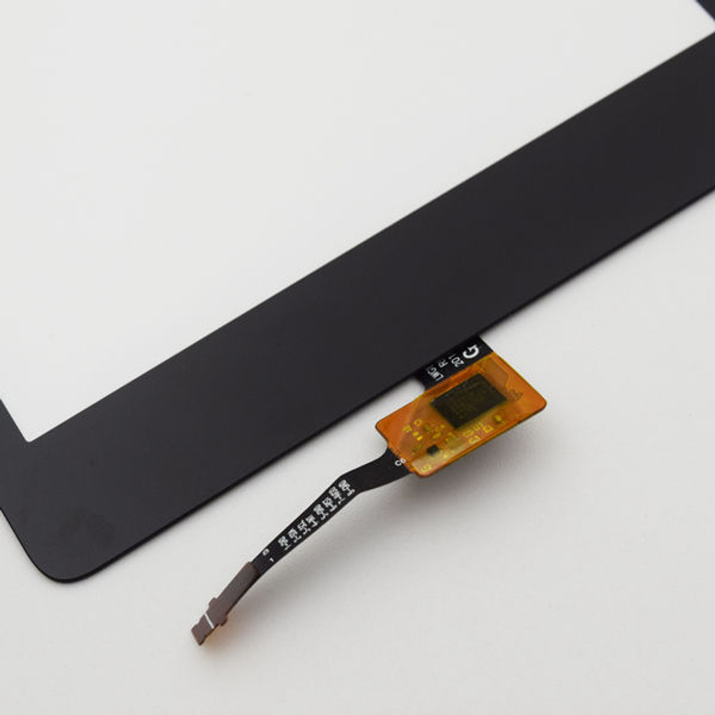 Digitzer for Alcatel OT9015W