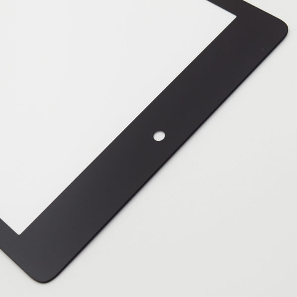 Touch Glass for Alcatel 9015