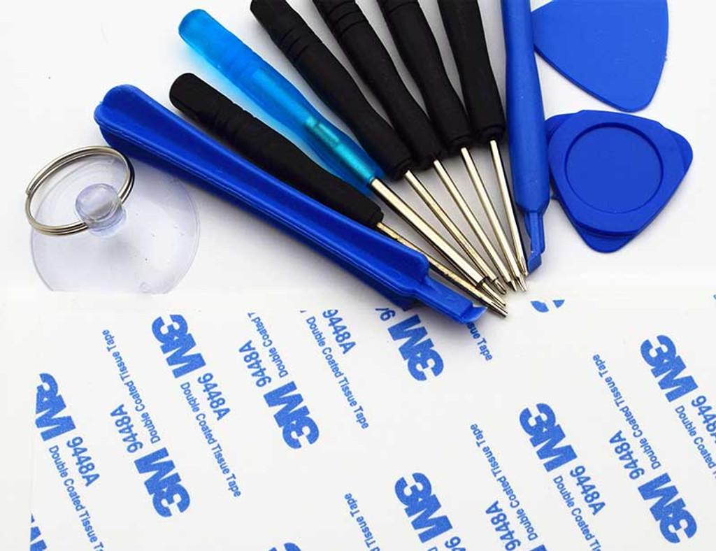 Repair Tools Kit for Alcatel 9015