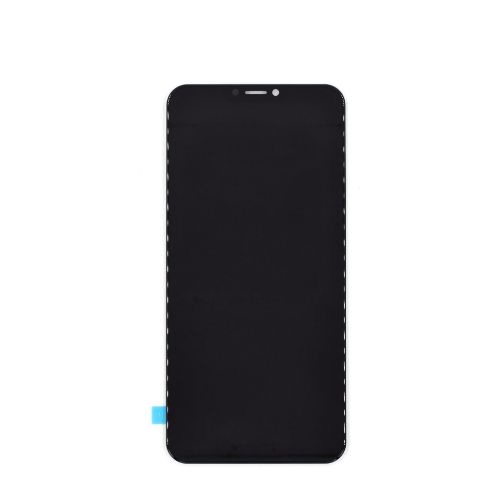 Asus Zenfone 5 ZE620KL LCD Screen and Digitizer Assembly from www.parts4repair.com
