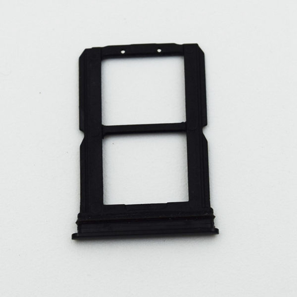 Oneplus 6 SIM Tray