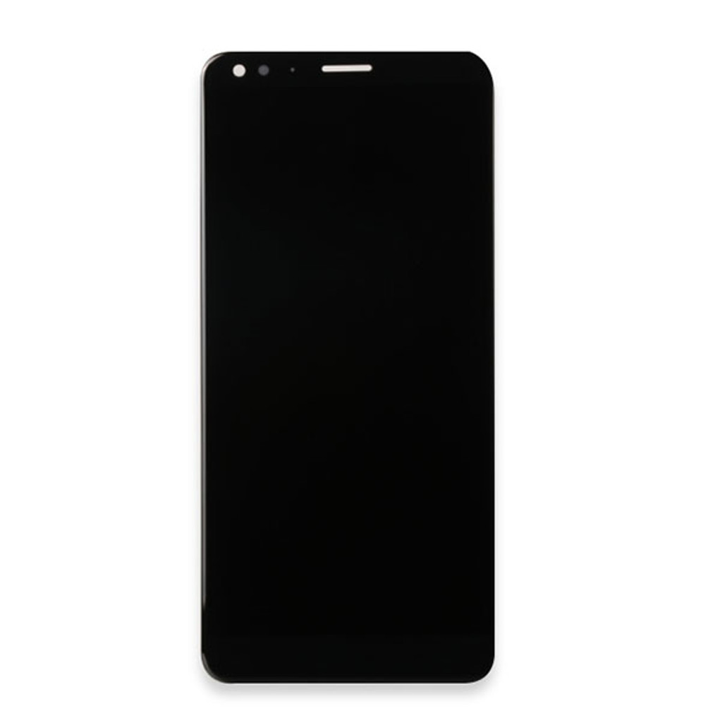 ZTE Blade V9 LCD Screen and Digitizer Assembly