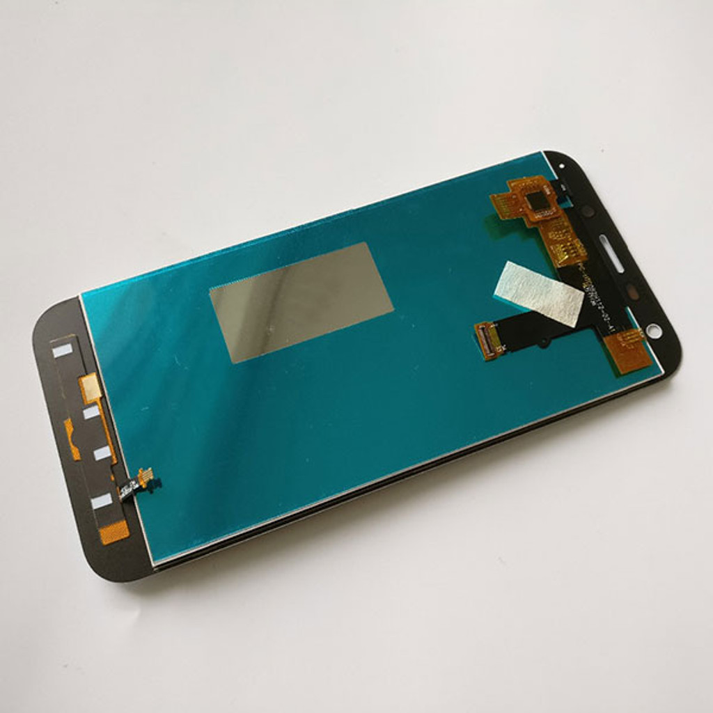 ZTE Blade A6 Digitizer Assembly