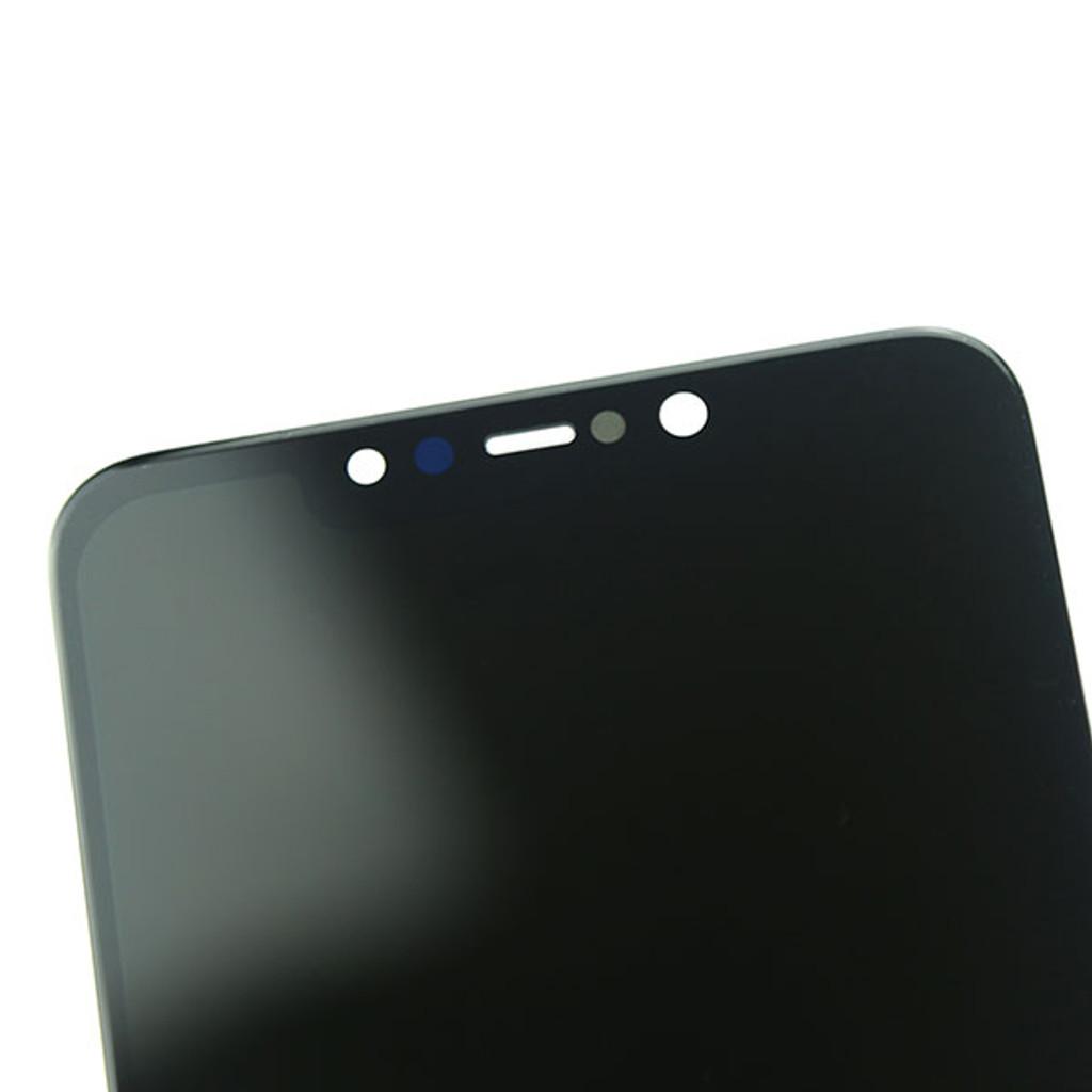 Xiaomi Pocophone F1 LCD Screen Assembly