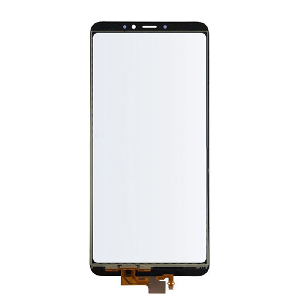 Xiaomi Mi Max 3 Digitizer Replacement