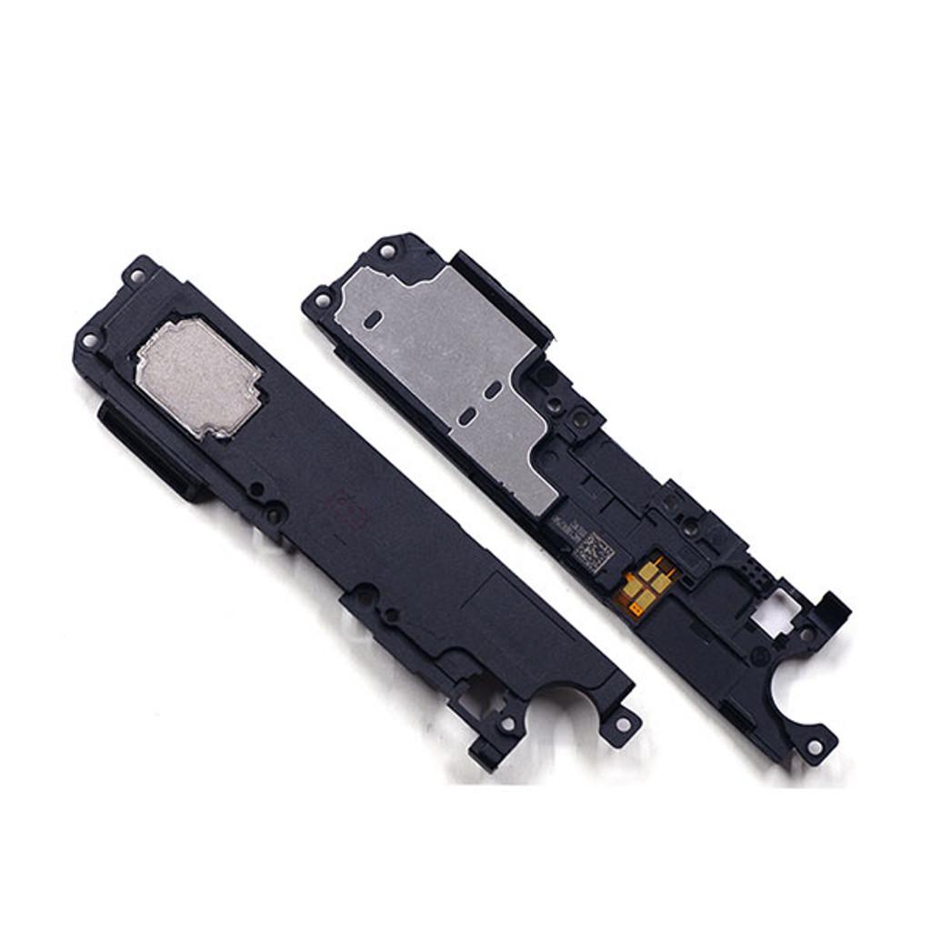 Xiaomi Mi Max 3 Loud Speaker Module from www.parts4repair.com