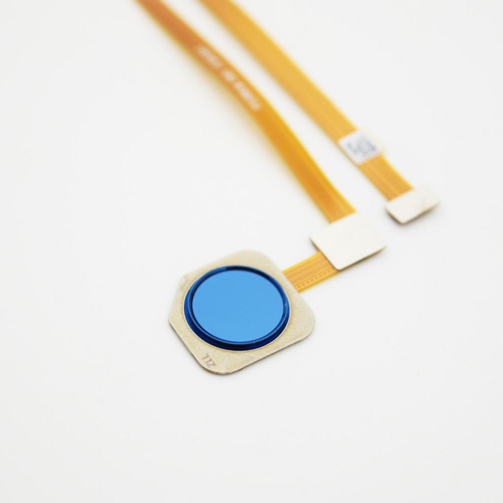 Fingerprint Sensor Flex Cable for Xiaomi Mi 8
