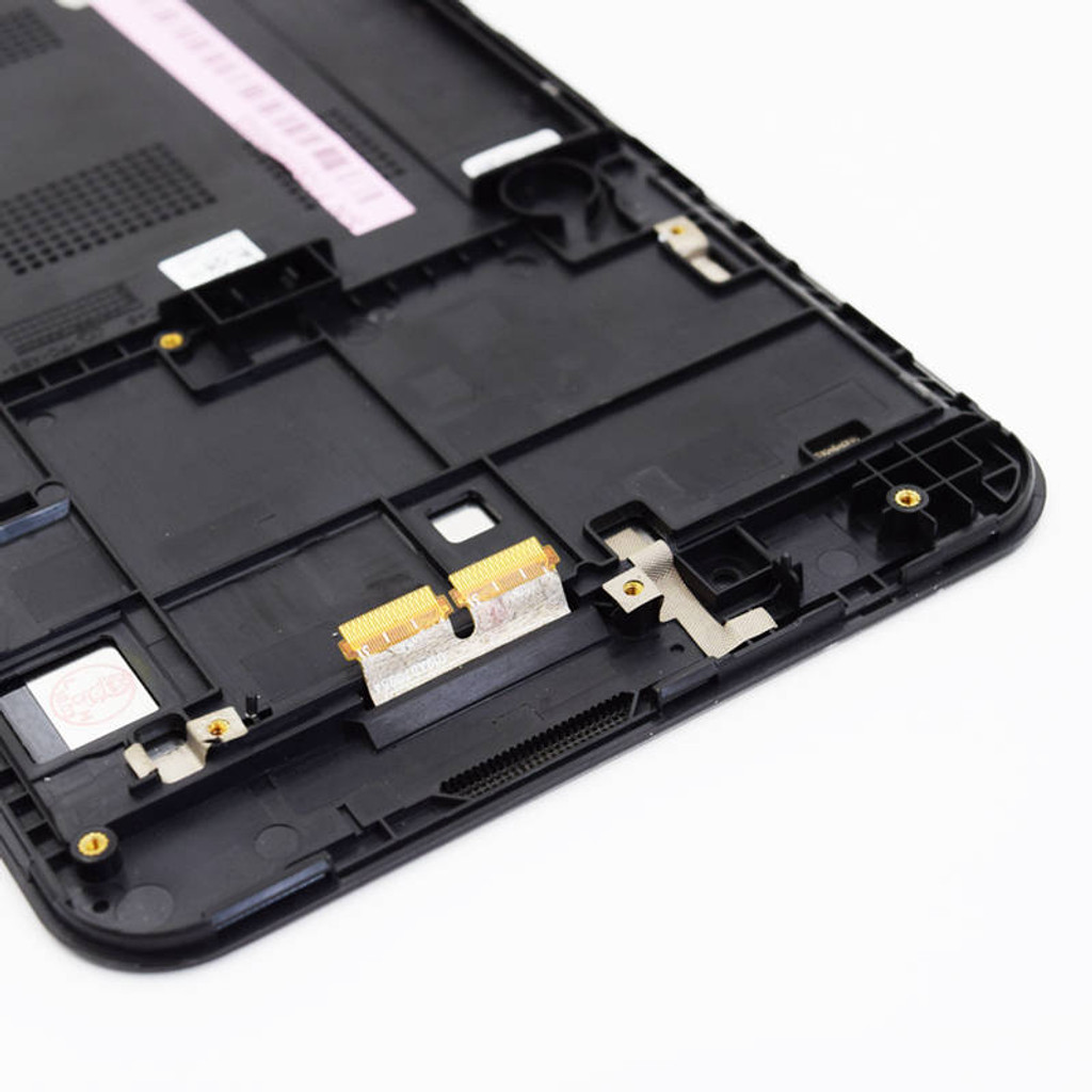 Asus ME170C LCD Screen Assembly with Frame