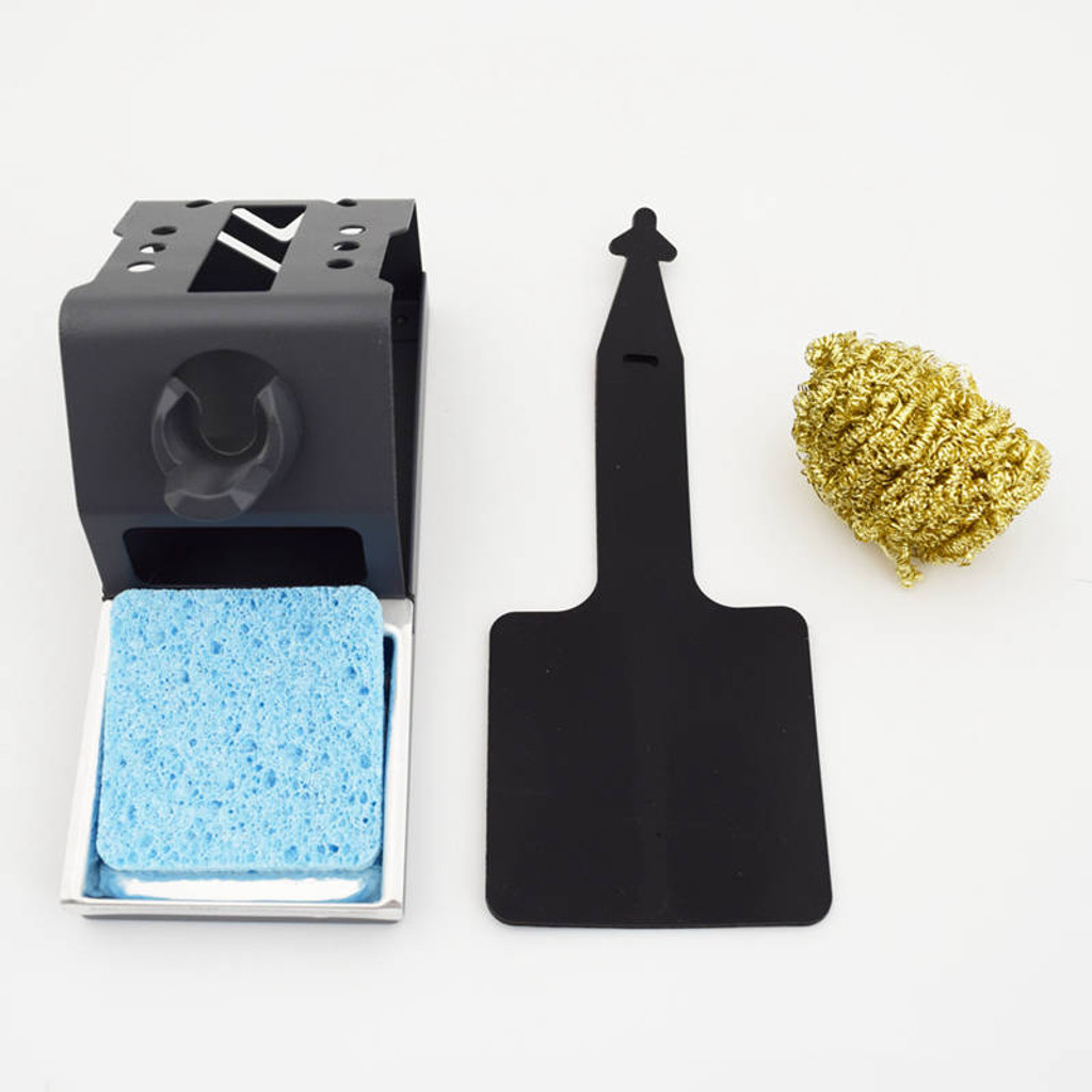 Soldering Iron Stand Holder for 936 C210 951 942 Series