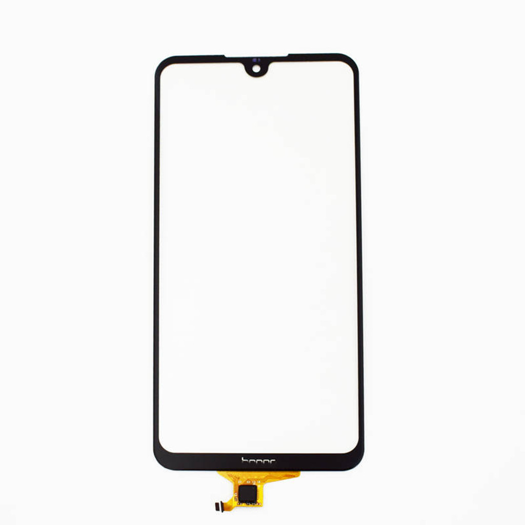 Huawei Honor 8X Max Touch Screen Digitizer