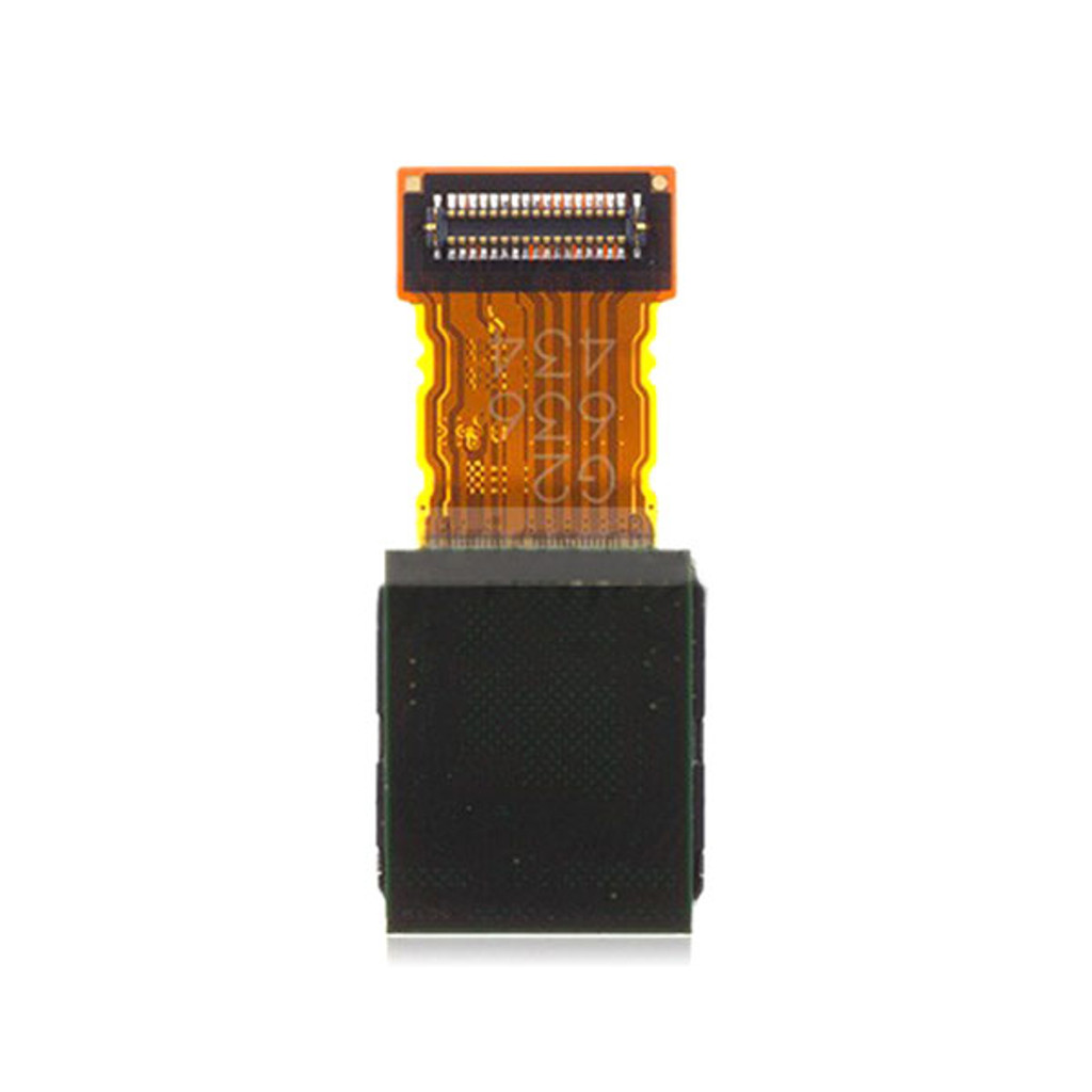 Sony Xperia XA1 Rear Facing Camera Flex Cable