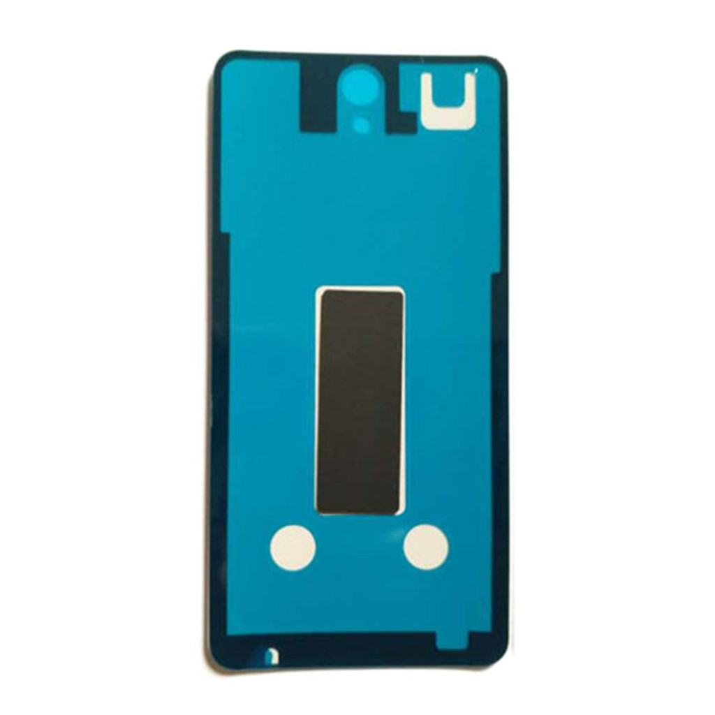Lenovo Vibe S1 Battery Door