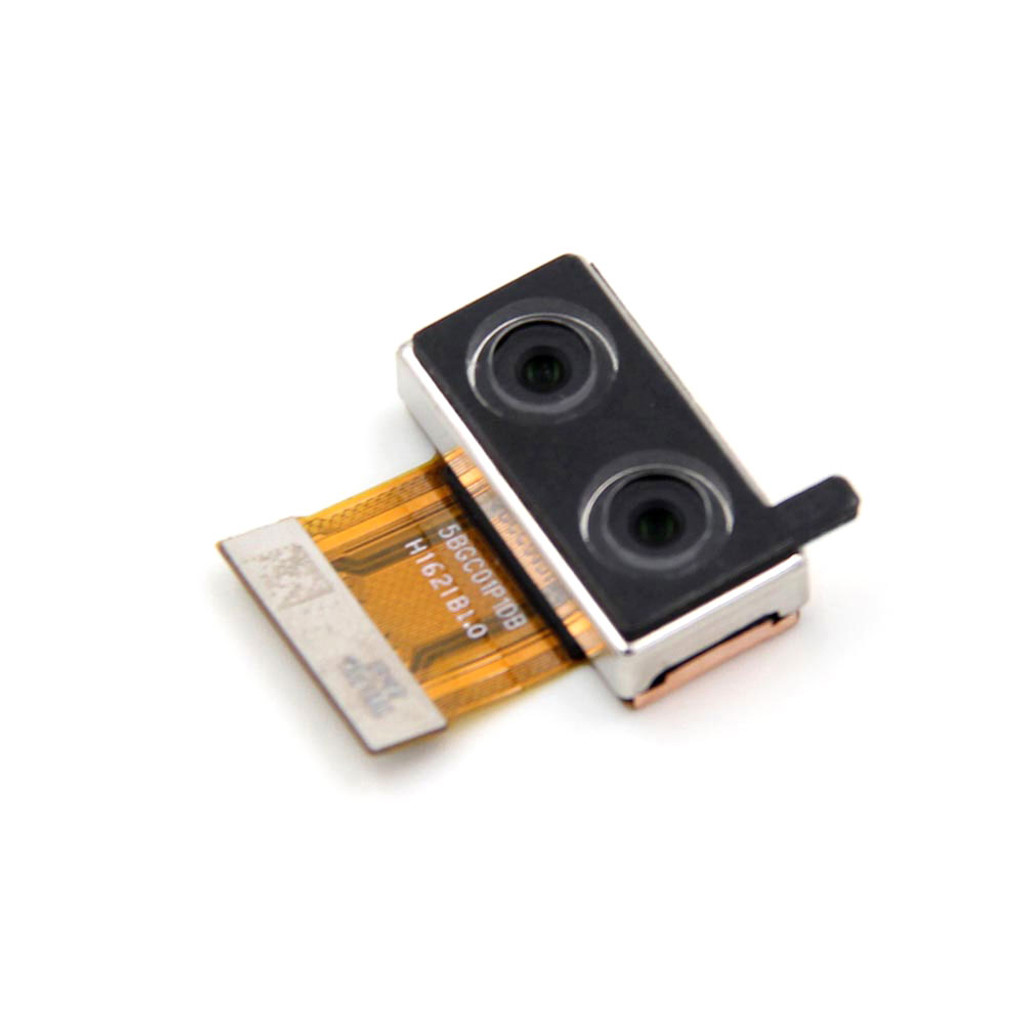 Huawei Honor 8 Back Camera Flex Cable from www.parts4repair.com
