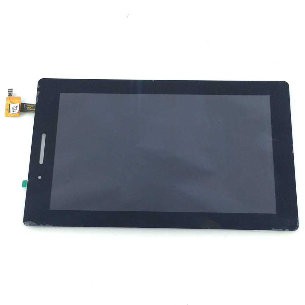 Lenovo Tab 3 Essential Tab3-710F LCD Screen Digitizer Assembly