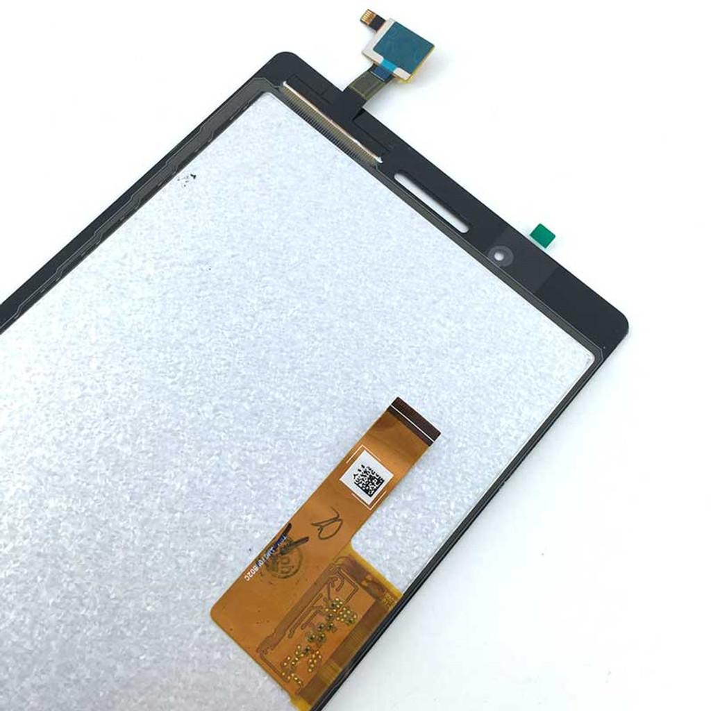 Lenovo Tab 3 Essential Tab3-710I Screen Replacement