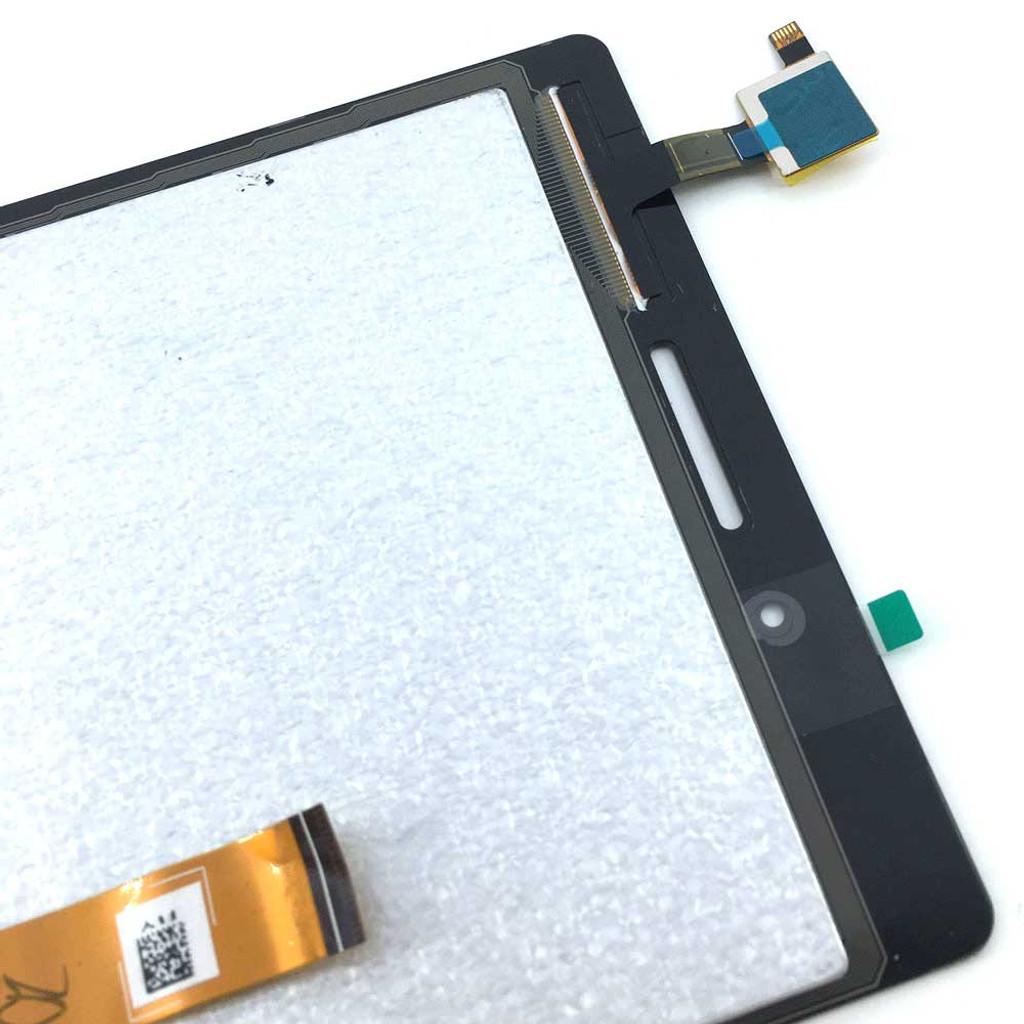 Lenovo Tab 3 Essential Tab3-710I Screen Assembly
