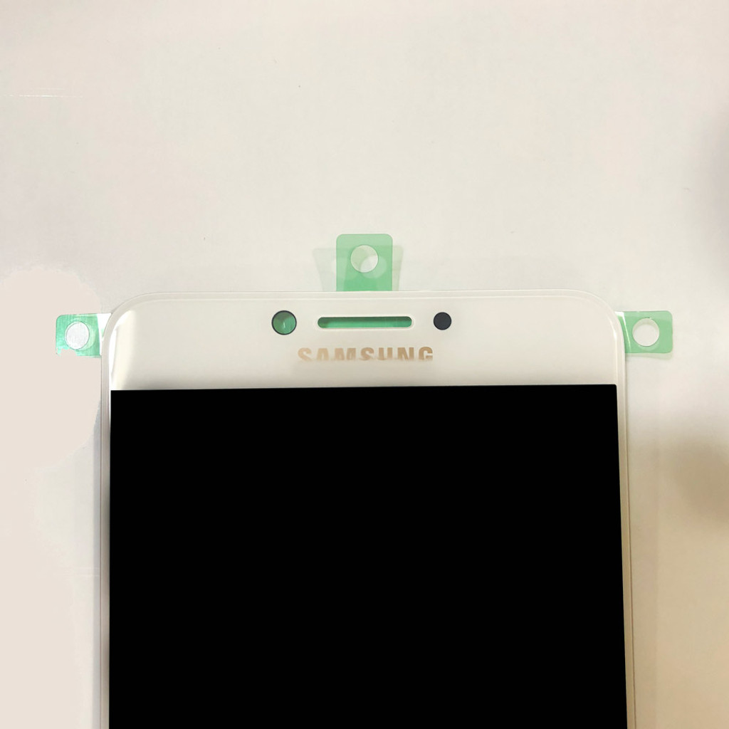 Samsung Galaxy C7 Pro LCD Digitizer Assembly