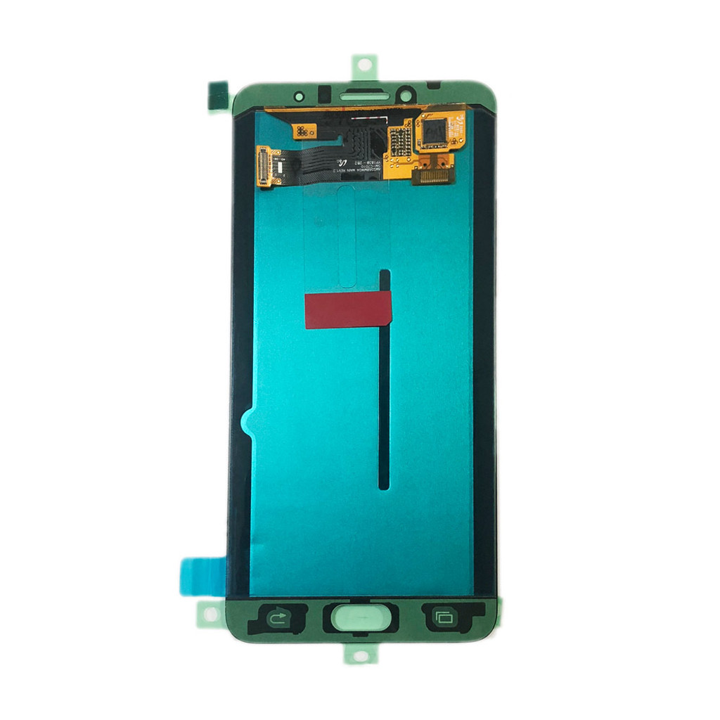 Samsung Galaxy C7 Pro Screen Replacement