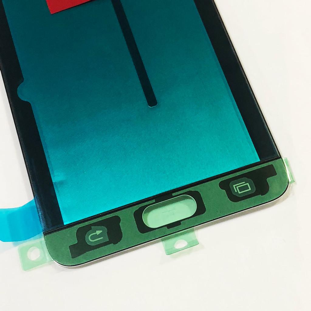 Samsung Galaxy C7 Pro Digitizer Assembly