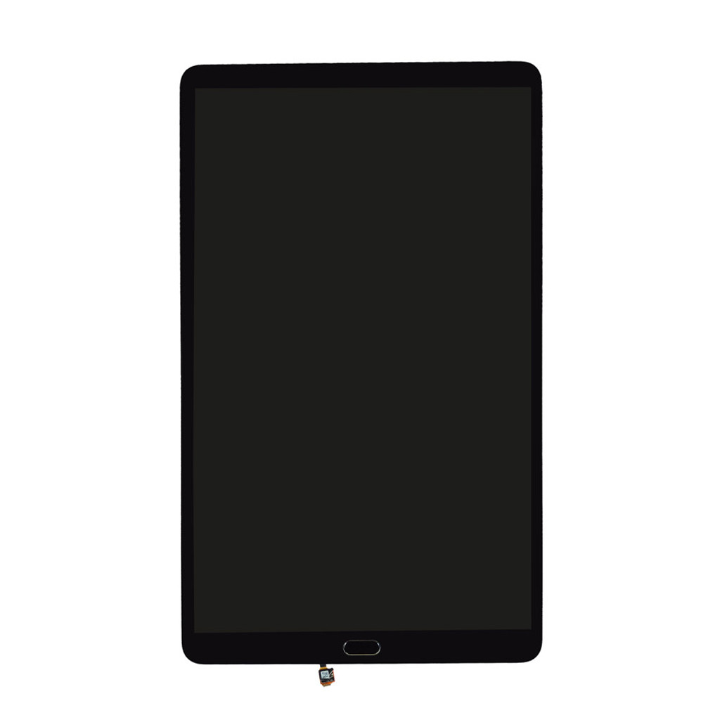 Xiaomi Mi Pad 4 Plus LCD Screen and Digitizer Assembly -Black