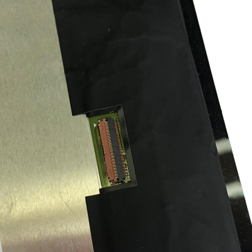 lenovo Tab 4 10 TB-X304L TB-X304L LCD Screen Digitizer Assembly -White