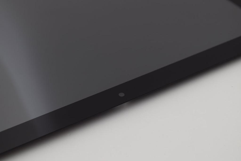 Lenovo TB-X304L Digitizer Assembly