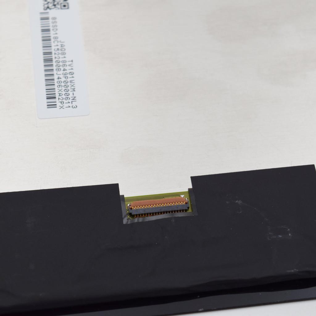 Lenovo TB-X304L LCD Screen