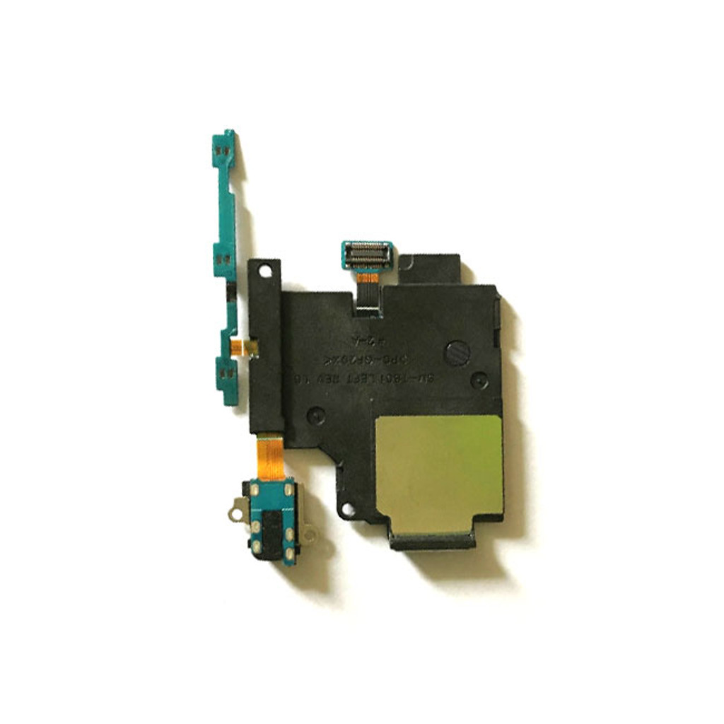 Samsung Galaxy Tab S 10.5 T800 Left Loud Speaker Module