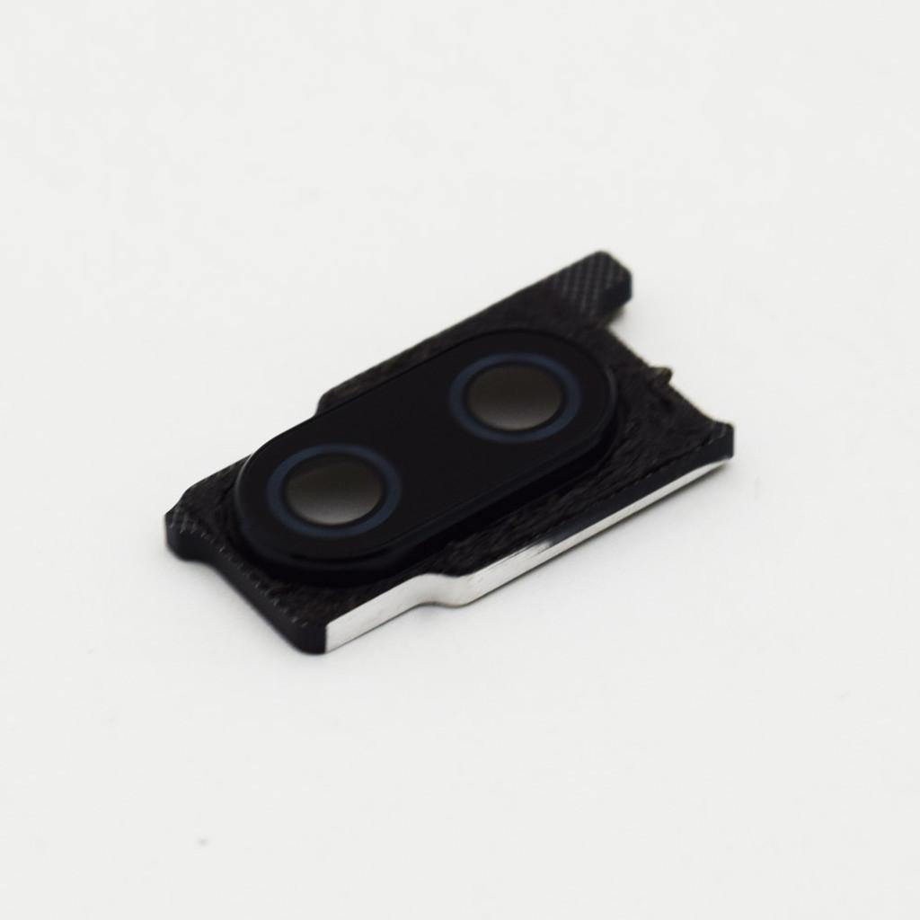 Asus Zenfone 5z ZS620KL Camera Cover & Lens