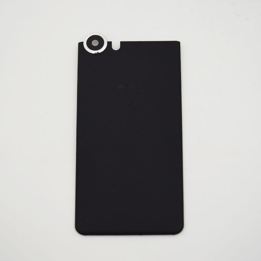 BlackBerry Keyone Back Housing Cover
