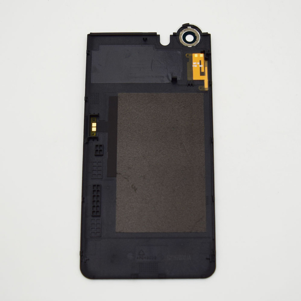 BlackBerry Keyone Rear Housing Cover