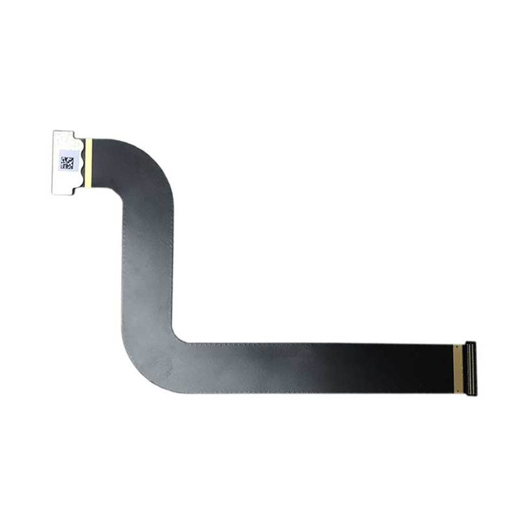 Microsoft Surface Pro 5 1796 LCD Flex Cable