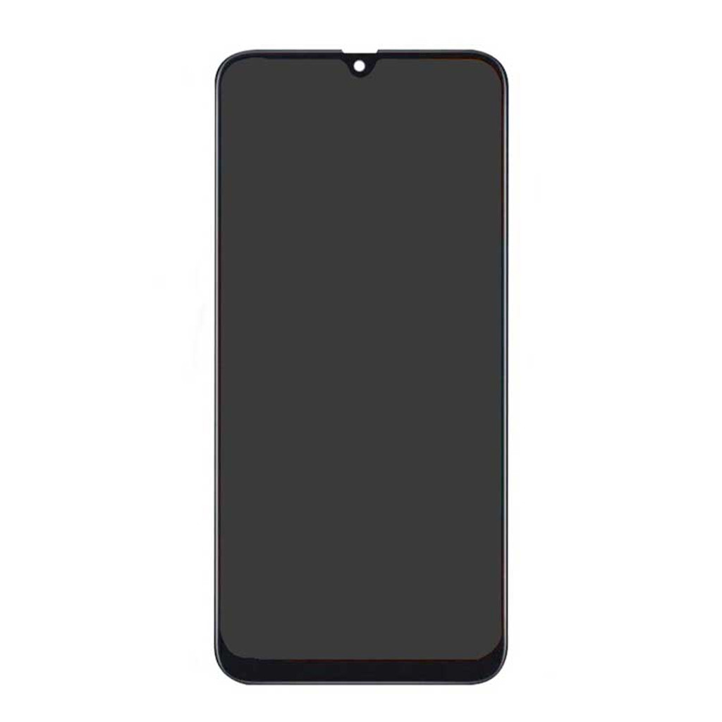 Samsung Galaxy A30 SM-A305F LCD Screen Digitizer Assembly | Parts4Repair.com