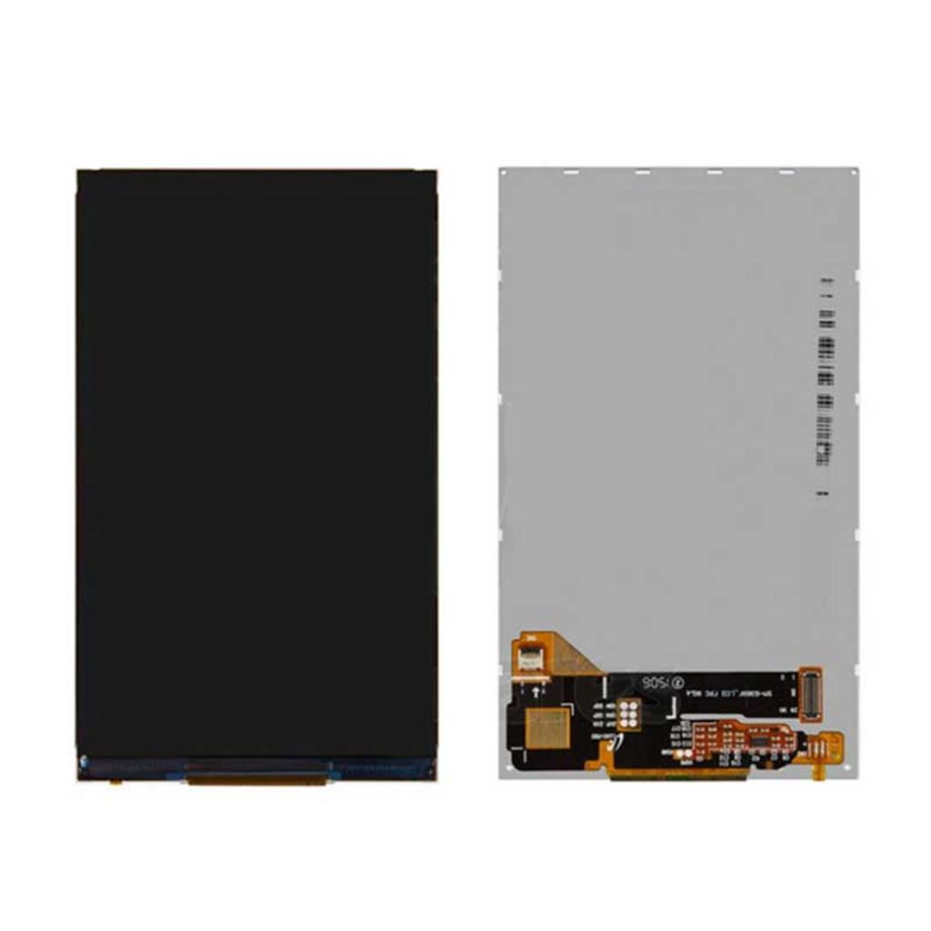 Samsung Galaxy Xcover 3 G388F LCD Screen | Parts4Repair.com