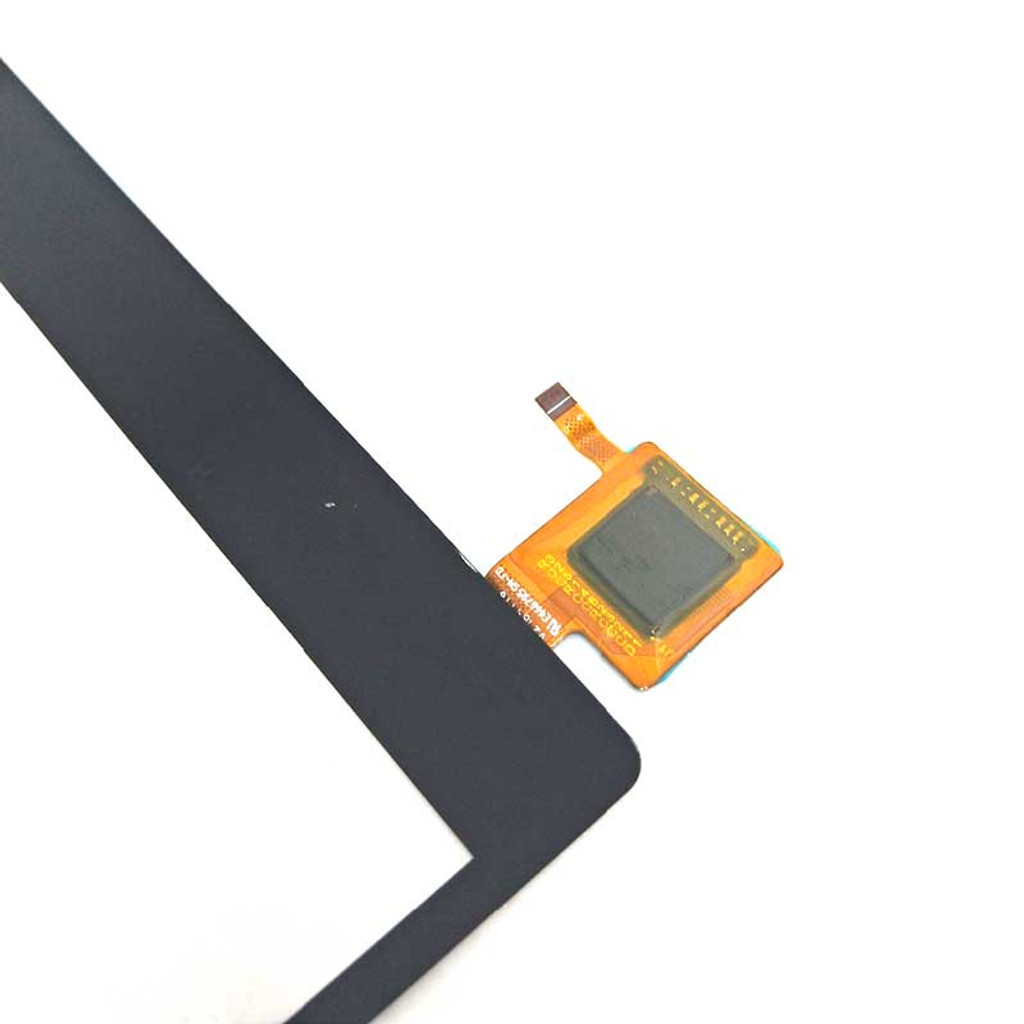 Lenovo Tab 4 8 Plus TB-8704 Touch Screen Digitizer Black | Parts4Repair.com