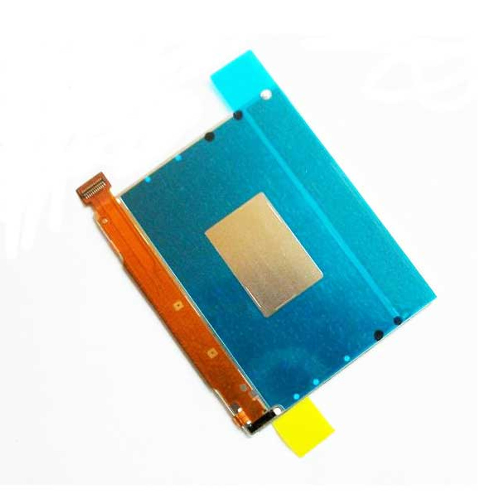 we offer LCD Screen for blackberry 9360 at www.parts4repair.com