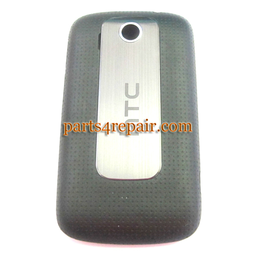 HTC Explorer Back Cover from www.parts4repair.com