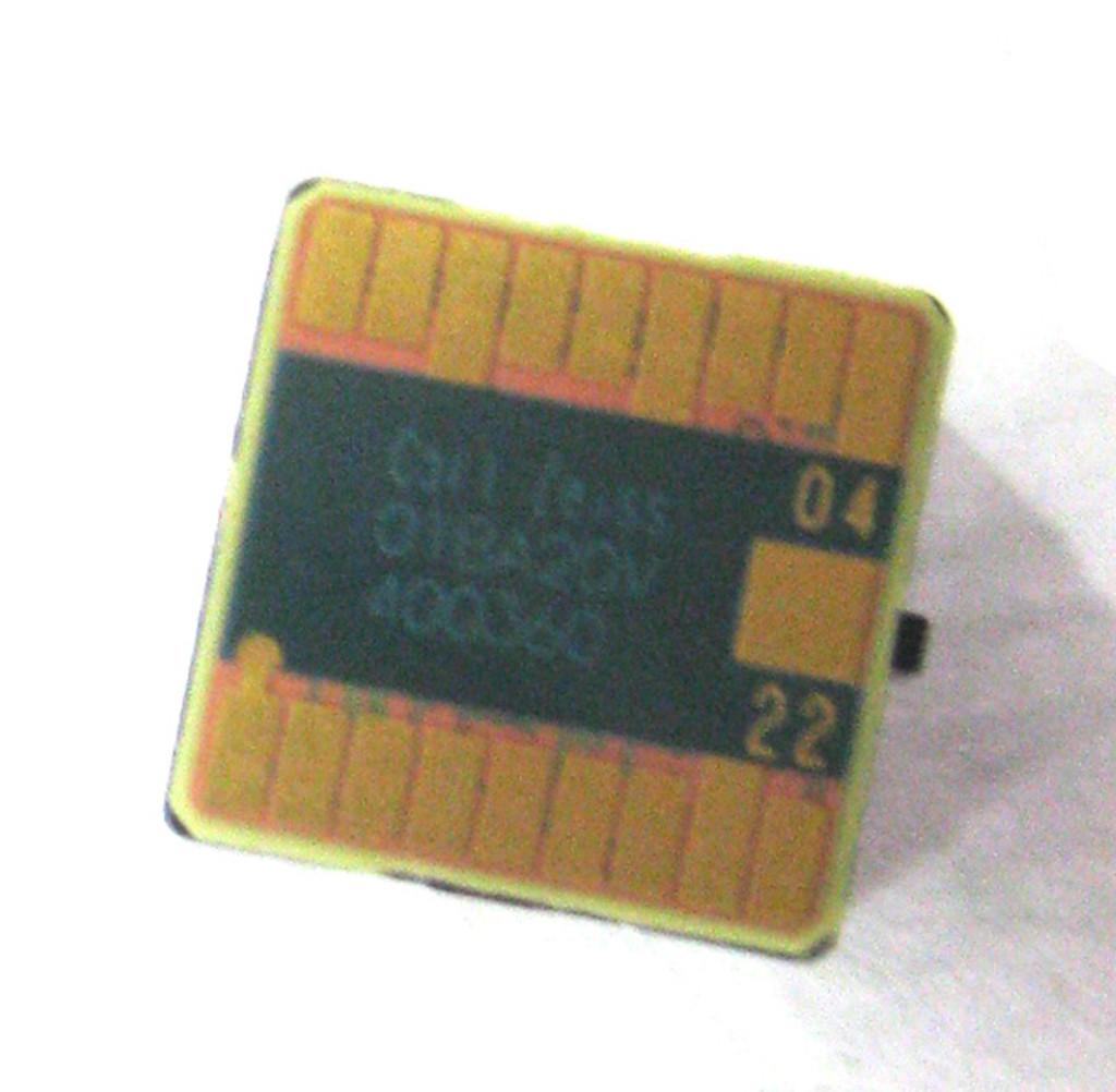 Nokia N9 Back Rear 8MP Camera from www.parts4repair.com