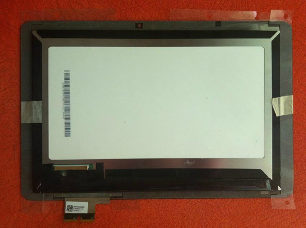 Acer Iconia Tab A700 Complete Screen Assembly from www.parts4repair.com