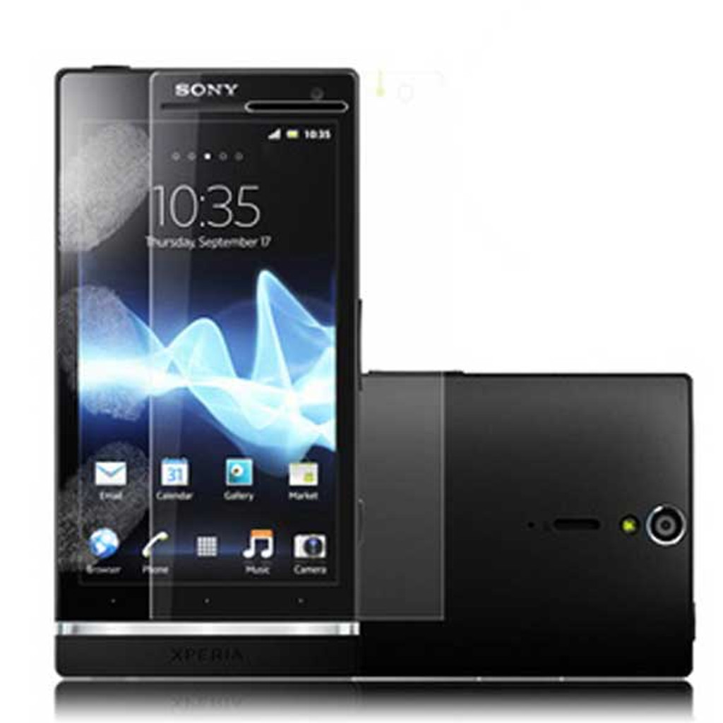 sony xperia u circuit diagram wiring diagrams list Sony Xperia Z Ultra