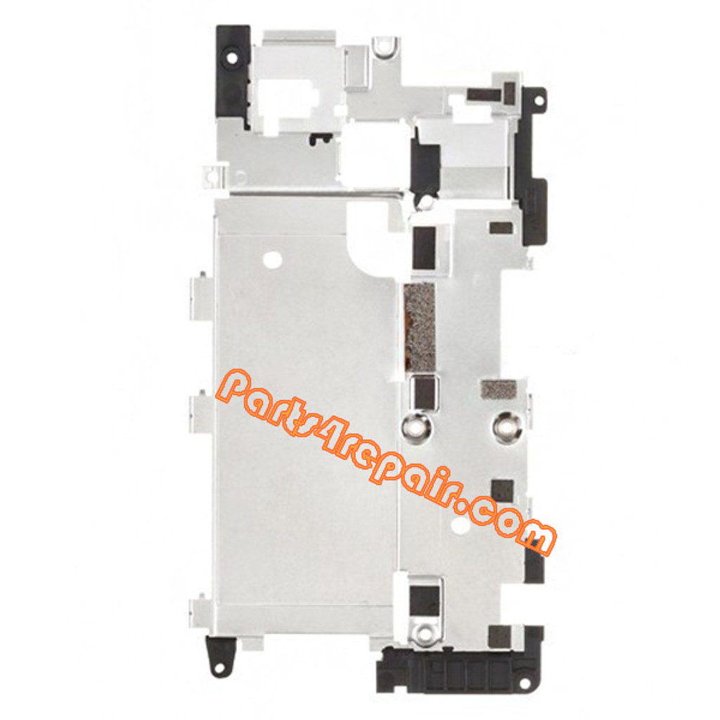 Battery Frame for Nokia Lumia 900 from www.parts4repair.com