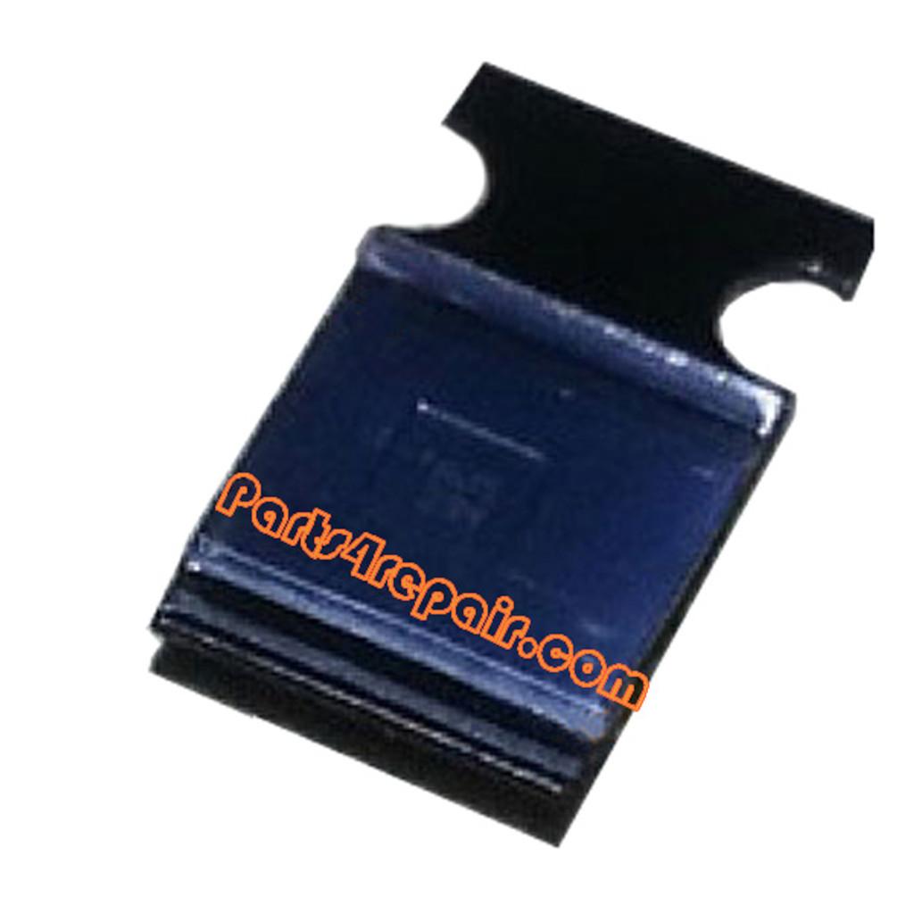 Charging IC for Samsung Galaxy Note II N7100
