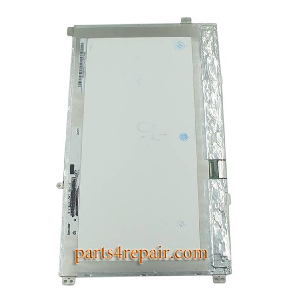 "10.1"" LCD Screen for Asus VivoTab RT TF600T"
