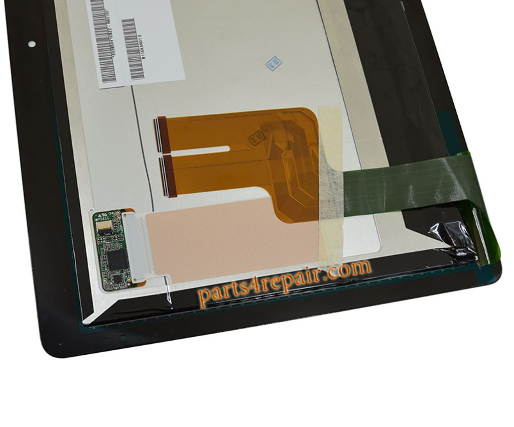 LCD Screen and Digitizer Assembly for Asus Vivo Tab TF810C