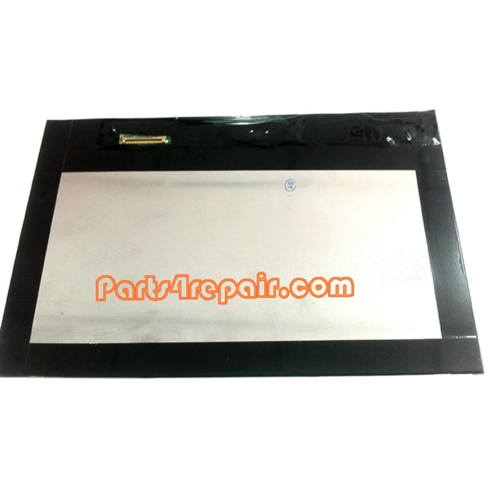 We can offer LCD Screen for Asus Memo Pad Smart 10 ME301T
