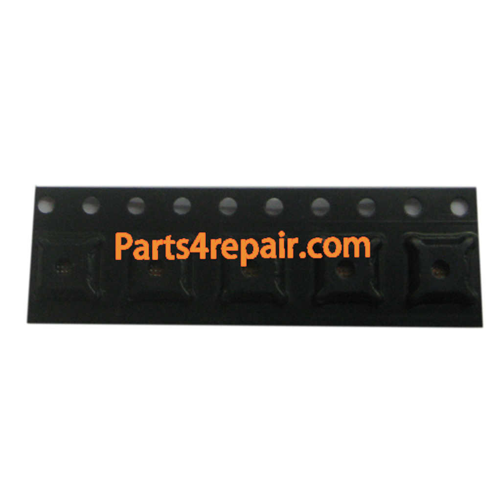 77803 Power IC for Samsung Galaxy Mega 6.3 I9200 from www.parts4repair.com