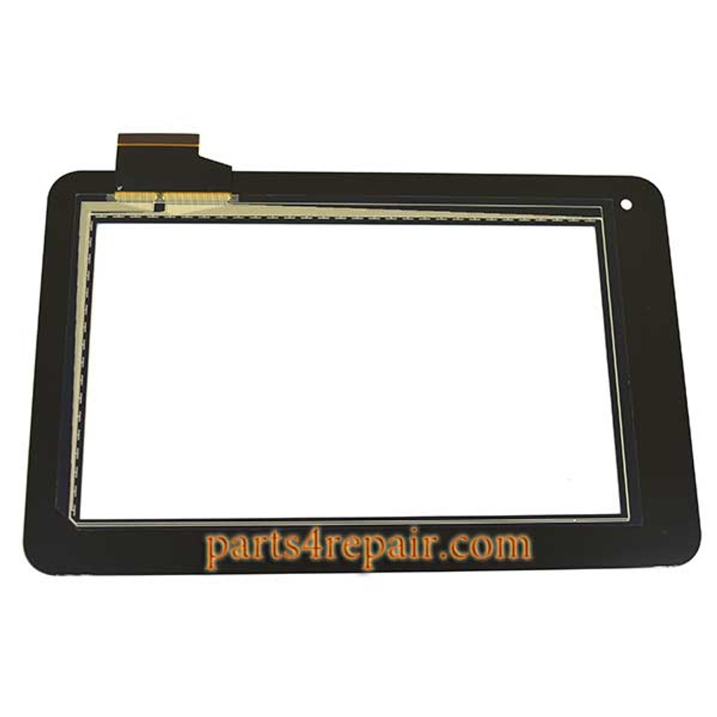 "We can offer 7"" Touch Screen Digitizer for Acer Iconia Tab B1-710"