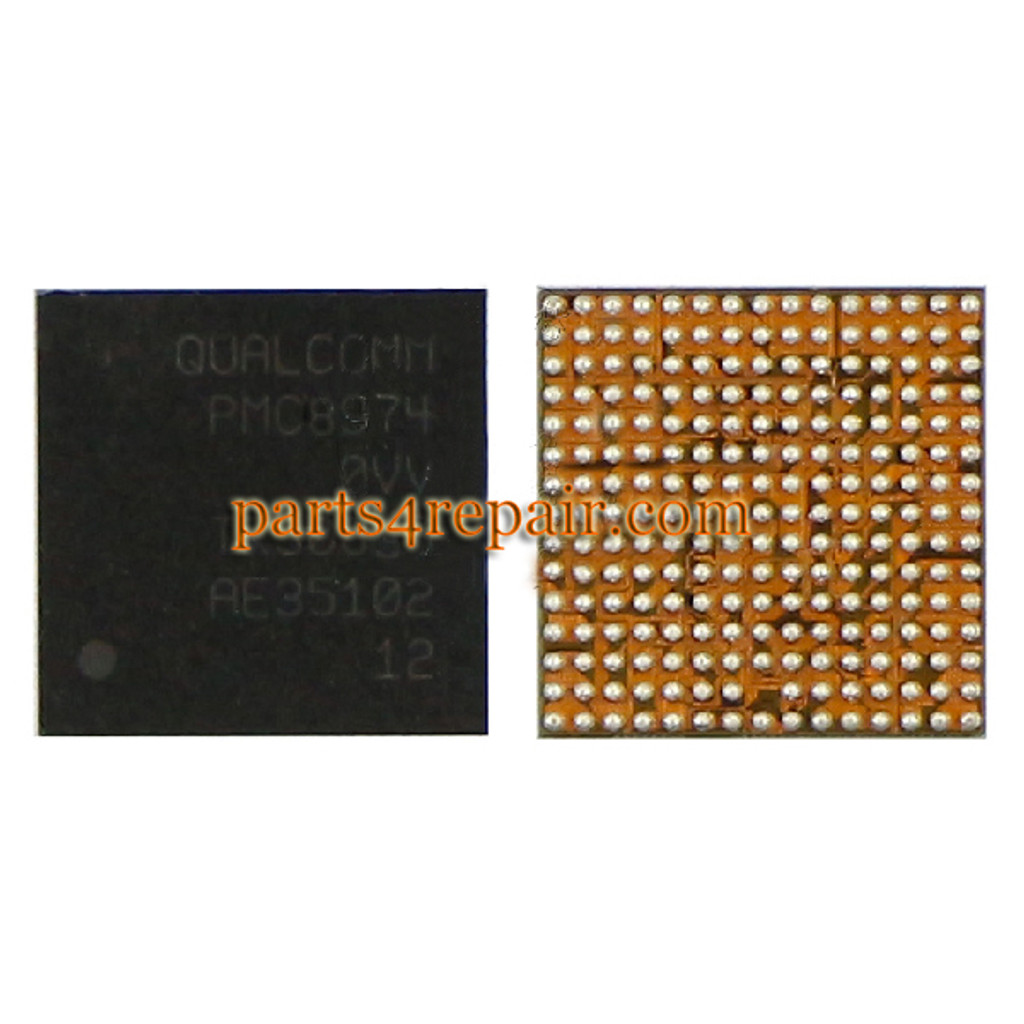 Power For Galaxy Ic 8974 Samsung S5 KcTJulF135