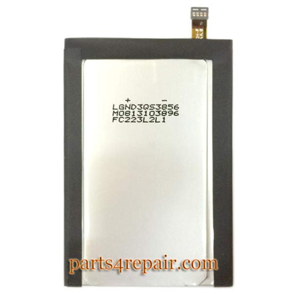 We can offer Built-in Battery EX34 for Motorola Moto X XT1058 XT1060